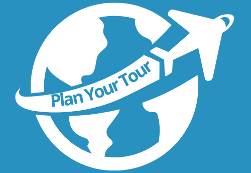 Plan Your Tour – All Travel Guide