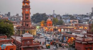 8 Most Famous Shopping Places in Jodhpur – Street Shopping in Jodhpur