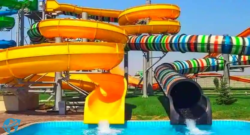 Read more about the article 3 Best Water Parks in Jodhpur