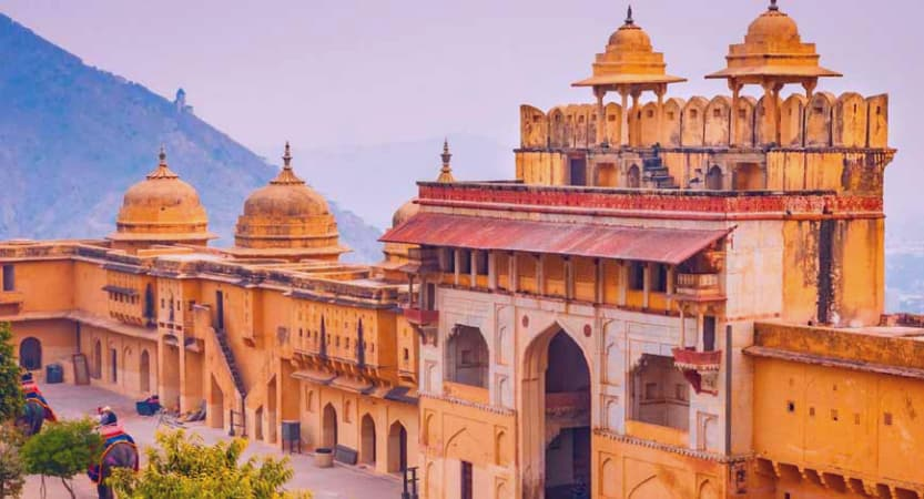 Read more about the article 14 Amazing Places to Visit Near Jodhpur – Complete Travel Guide