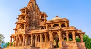 Read more about the article Top 10 Temples in Jodhpur – Religious Sites in Jodhpur