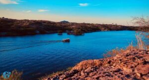 Read more about the article 6 Beautiful Lakes in Jodhpur | Popular lakes destination in Jodhpur