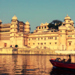 Most Famous Historical Places in Udaipur | Famous Monuments in Udaipur