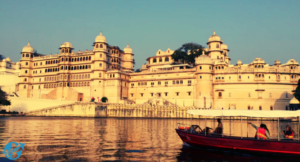 Read more about the article Most Famous Historical Places in Udaipur | Famous Monuments in Udaipur