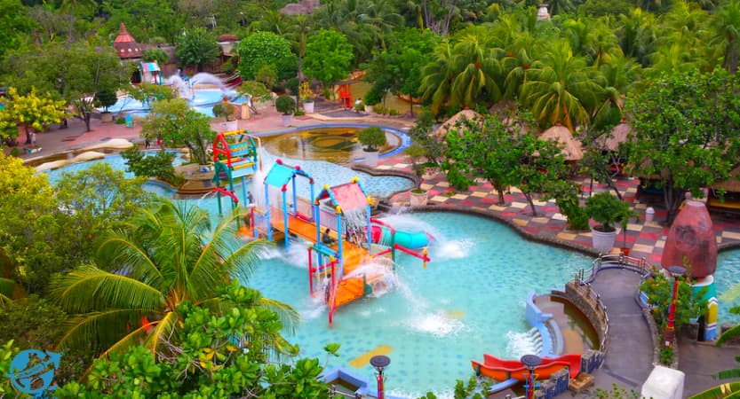 Read more about the article Amusement Parks and Water Parks in Udaipur