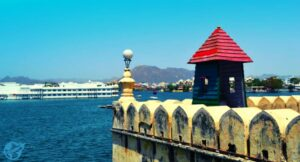 Read more about the article Picnic spots in Udaipur | Must go these places for a picnic with your Family