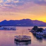 Why Udaipur Is Called the City of Lakes | City of Lakes Udaipur