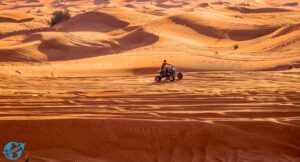 Read more about the article Best Adventure Sports Activities to do in Jaisalmer