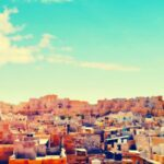 Best Places to Visit in Jaisalmer | Golden City of Rajasthan